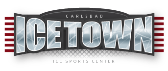 IceTown - Ice Sports Center in Carlsbad