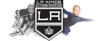 IceTown - Ice Sports Center in Riverside